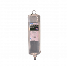 Pladex-5 Infusion 1000ml