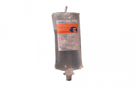 Pladexsal Infusion 1000ml
