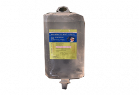 Pladexsal Infusion 500ml
