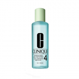 Clinque Clarifying Lotion 4 400ml