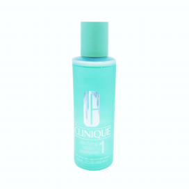 Clinque Clarifying Lotion 1 400ml
