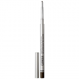 Clinique Super Liner For Brow 01 Softblonde