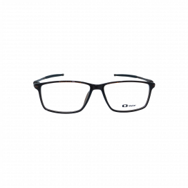 Sports Frame Brown - 8323 C3/N.O