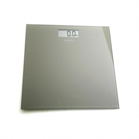 Geratherm Digital glass scale