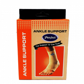 Perfect Ankle Support Size-M