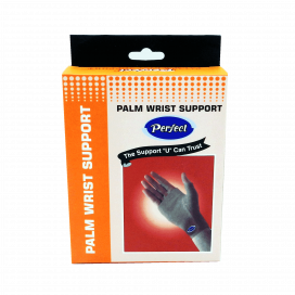 Perfect Palm Support (Size-XL)