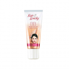Fair & Lovely BB Cream 18g (2/2)