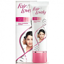 Fair & Lovely Advanced Multi Vitamin Cream 50g (2/2)