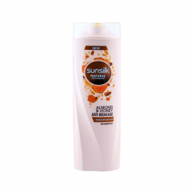 Sunsilk Almond & Honey A/B Shampoo 380ml