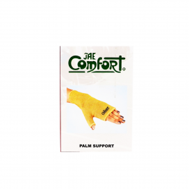 Comfort Palm Support (Size-S)