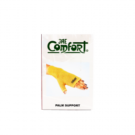 Comfort Palm Support (Size-L)