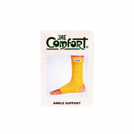 Comfort Ankle Support (Size-S)