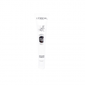 Loreal Paris True Match Blur Cream 25ml Asjp