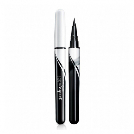 Maybelline Hyper Impact Liner Black As