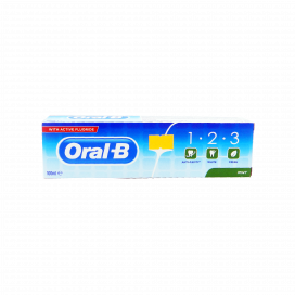 Oral B Tooth Paste 100g