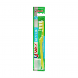 Shield CLassic Tooth Brush