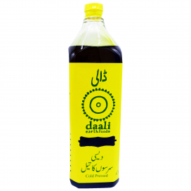 Daali Sarson Cooking Oil 1l