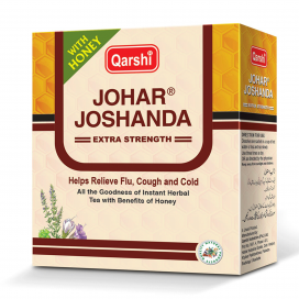 Johar Joshanda Honey 5s