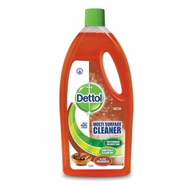Dettol Multi Surface Cleaner 1Ltr