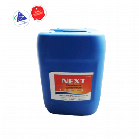 Next Disinfectant Refill 20Ltr