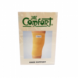 Comfort Knee Support (Size-XXXL)