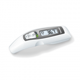 Beurer Thermometer FT65