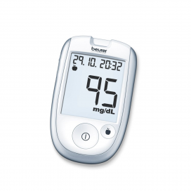 Beurer Blood Glucose Monitor GL 42