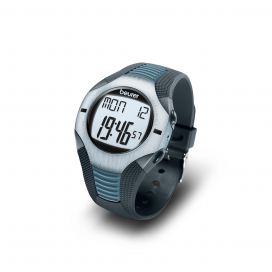Beurer Heart Rate Monitor PM 26