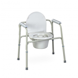 Next Commode Chair Model FS-810