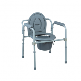 Next Commode Chair Model FS-8941