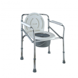 Next Commode Chair Model 7002-894