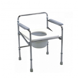 Next Commode Chair Model FS-896