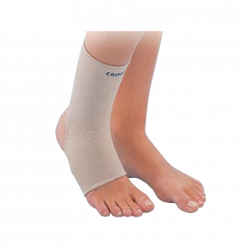 Conwell Ankle Support Medium