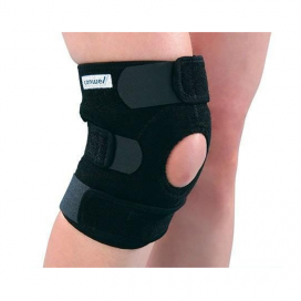 Conwell Sport Knee Support