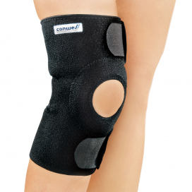 Conwell Knee Support Extra Size