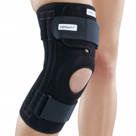 Conwell Knee Stabilizer Extra Large