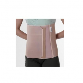 Conwell Abdominal Binder 12 Double Extra Large