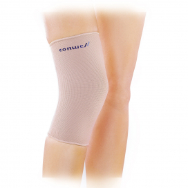 Conwell Elastic Knee Support Medium