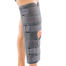 Conwell 3-Panel Knee Immobilizer 20