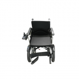 Electric Wheel Chair Model 180 D