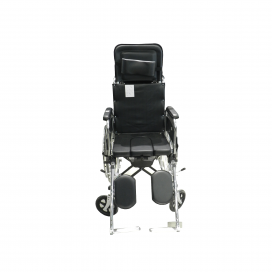 Electric Wheel Chair Model 180 H