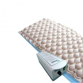 Air Mattress (Care Vision)