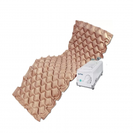 Air Mattress Vivo Medical V50