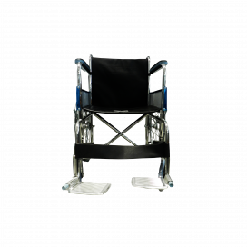 Wheelchair Imported Model 809