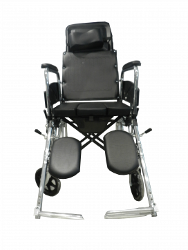 Wheelchair Imported Model 608 GC