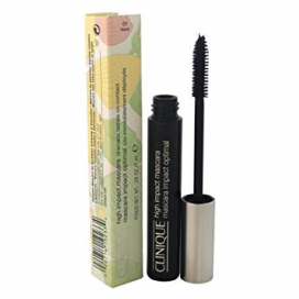Clinique High Impact Mascara No 01 Black